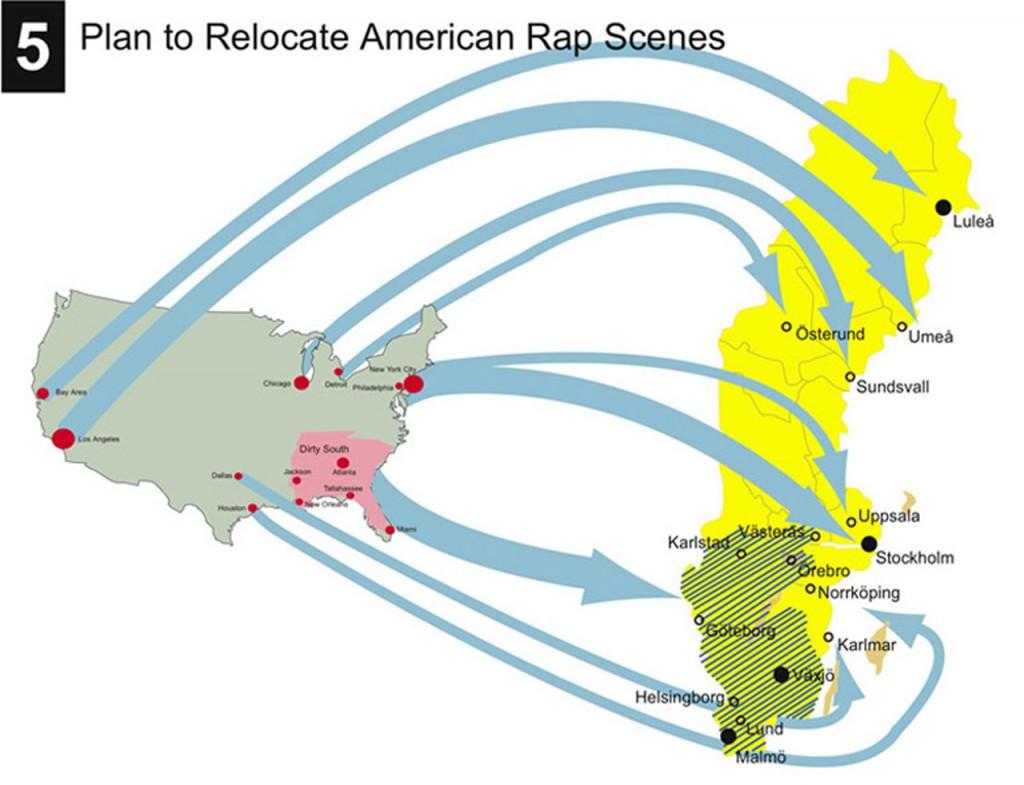 5_plan_to_relocate_rap_scenes