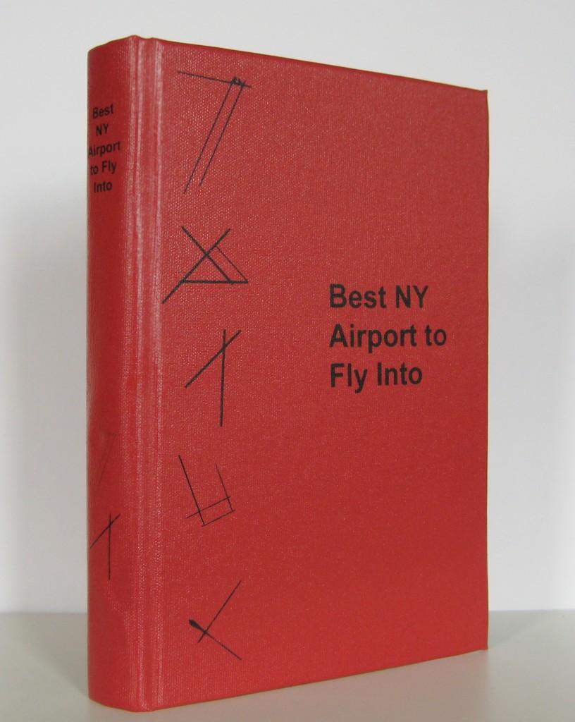 bestnyairport