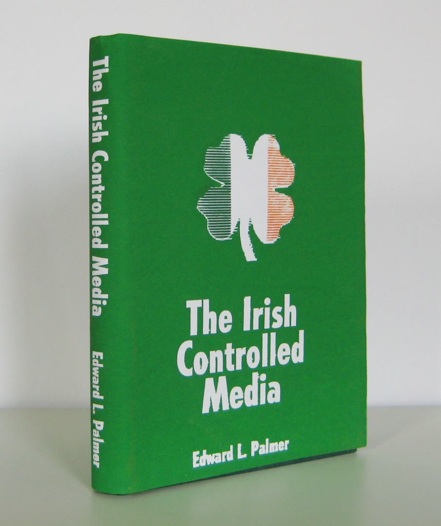 irish_controlled_media