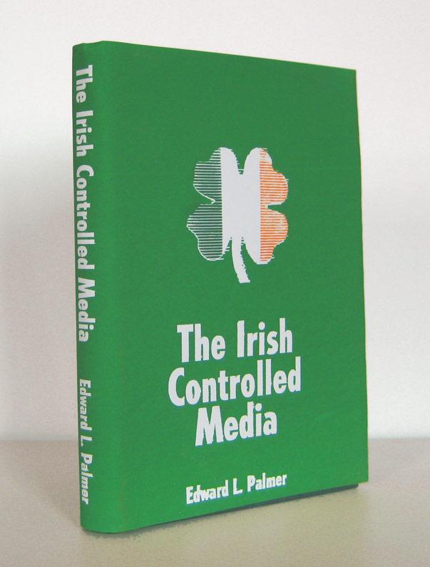 irishcontrolledmedia