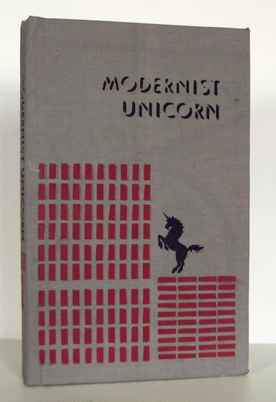 modernist_unicorn