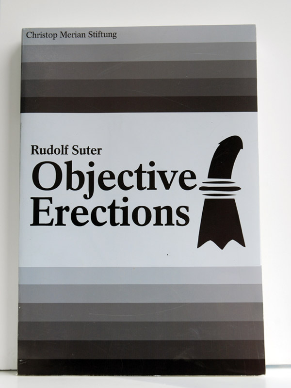 objectiveerections