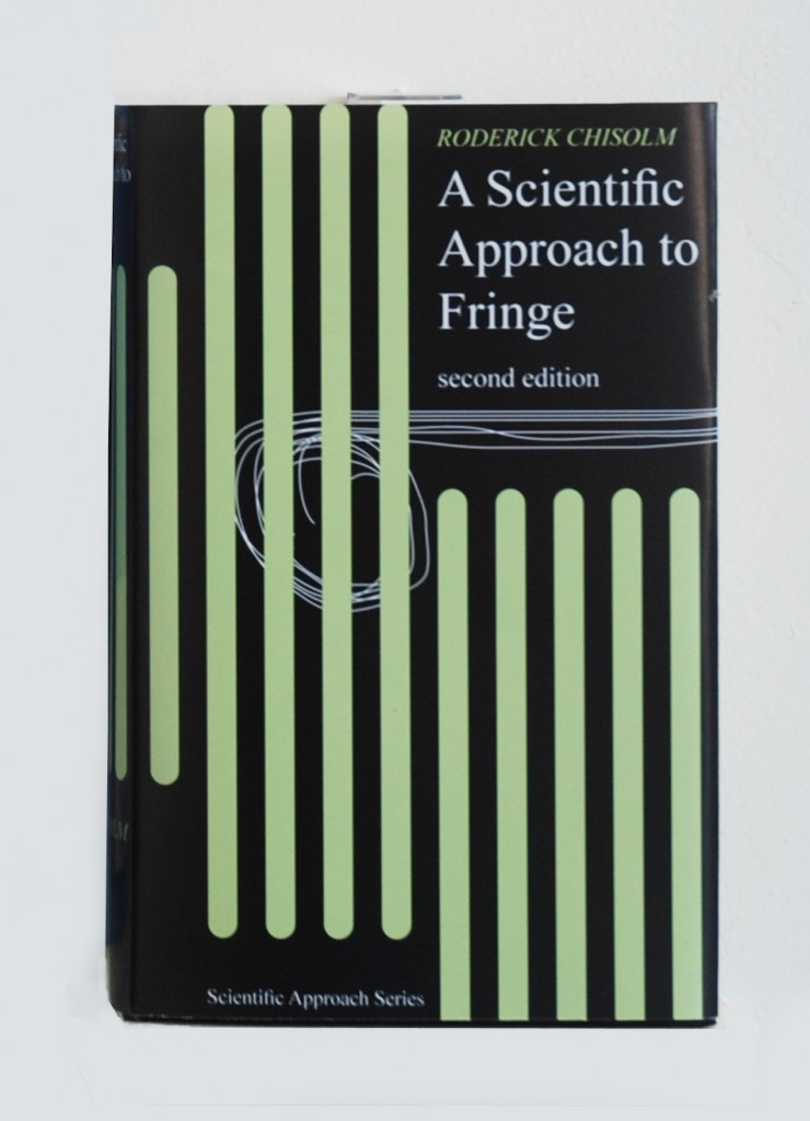 scientific_approach_to_fringe