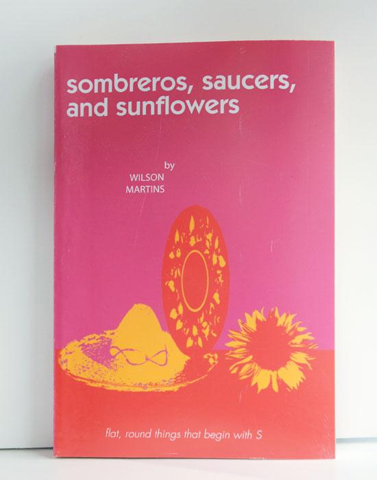 sombrerossaucersandsunflowers