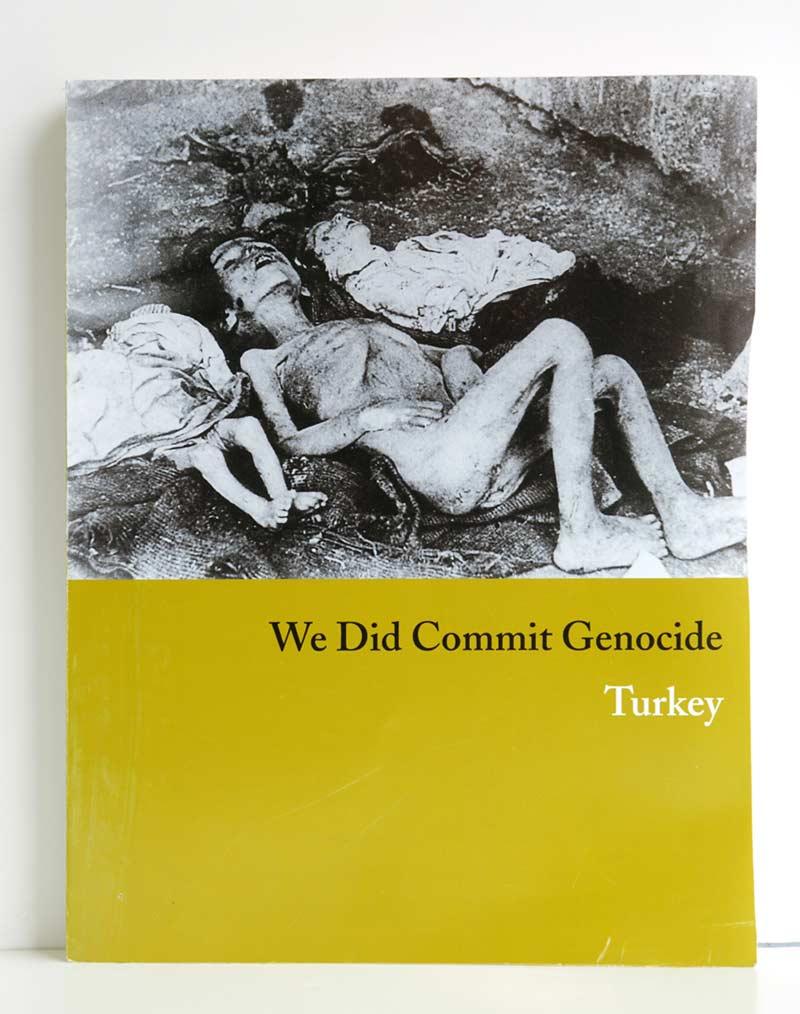 wedidcommitgenocide