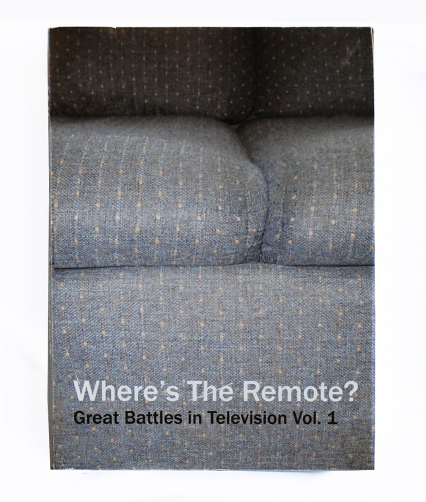 wheres_the_remote