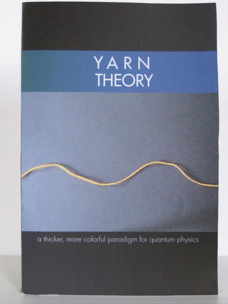 yarntheory