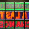 7F8A9755web2 thumbnail